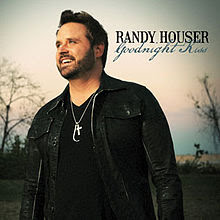 Randy Houser GoodnightKiss (small)