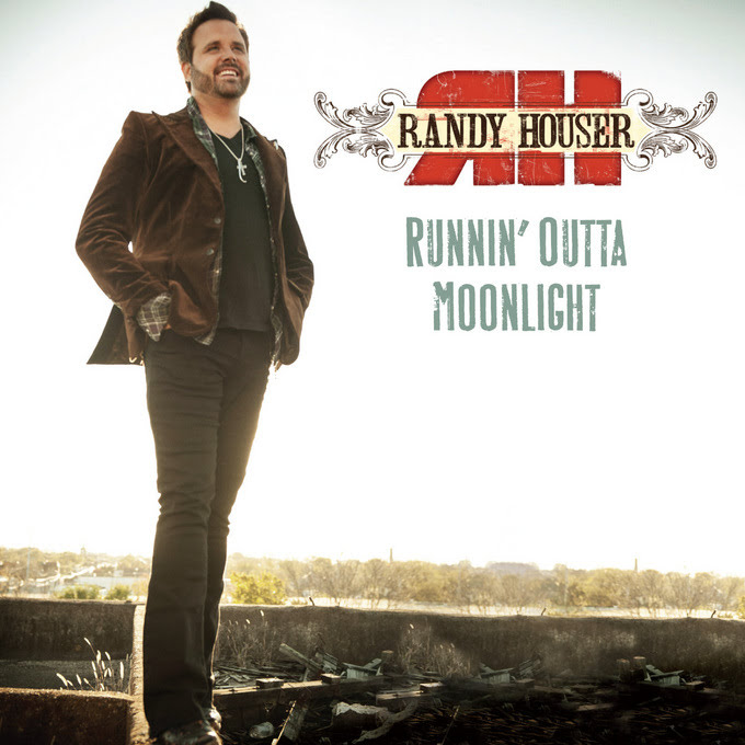 RandyHouser MNLIT single cvr.indd