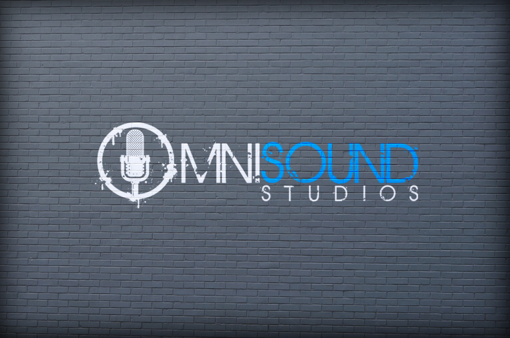 OmniSound Studios – NOT For Sale